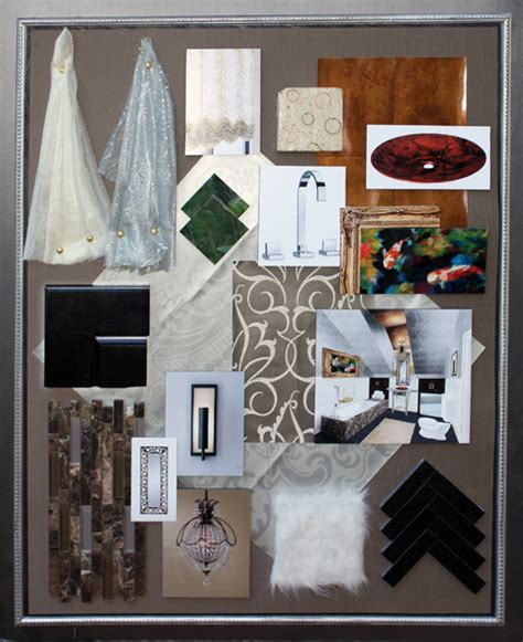 interior design presentation boards interior design presentation boards interior designer