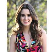 Laura Marano Archives  Page 3 Of 8 HawtCelebs