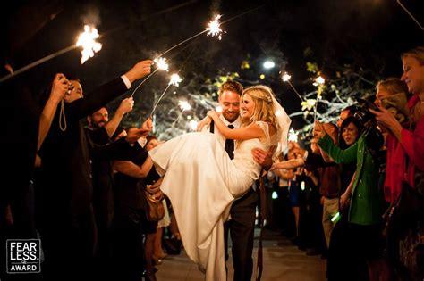 Award Winning Wedding Photography by Award Winning Wedding Photography By La Wedding Photographer