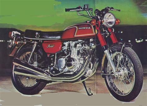 vintage 1973 honda cb350f motorcycle for sale on 2040 motos 1973 honda cb350f specs