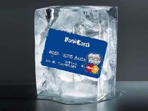 Credit Freeze Letter Credit Bureaus Secret A Cheap Way To Foil Id Theft