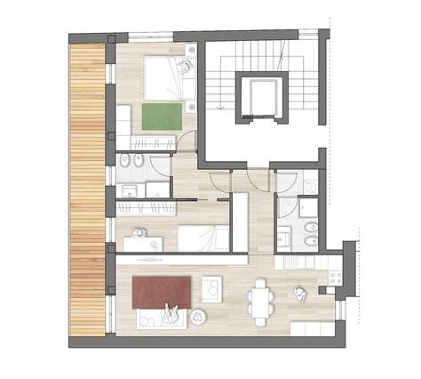 app progettare casa app progettare casa 203 msyte idee e foto di