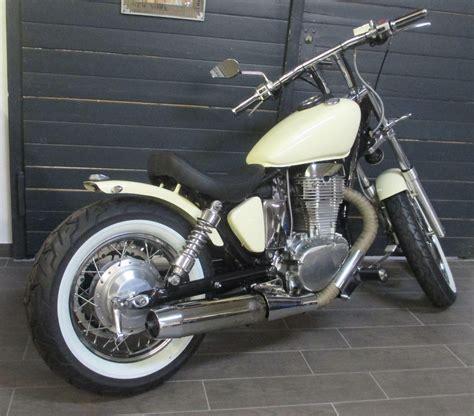 Motorrad Suzuki Ls 650 by Motorrad Occasion Kaufen Suzuki Ls 650 P Savage Bikes 2
