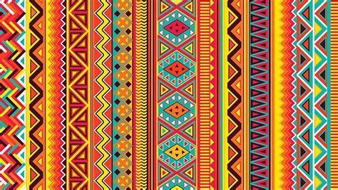 Pattern Aztec aztec pattern desktop wallpaper wallpaper aztec