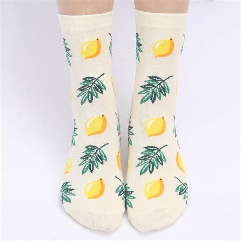 s colorful socks s colorful japanese socks