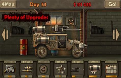 download earn to die full version for ipad earn to die iphone game free download ipa for ipad