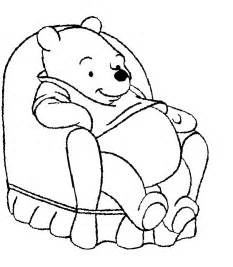 free coloring pages piglet winnie pooh