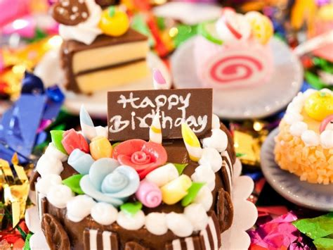 Happy Birthday Messages For Cards Happy Birthday Wishes Sms Messages Daily Roabox