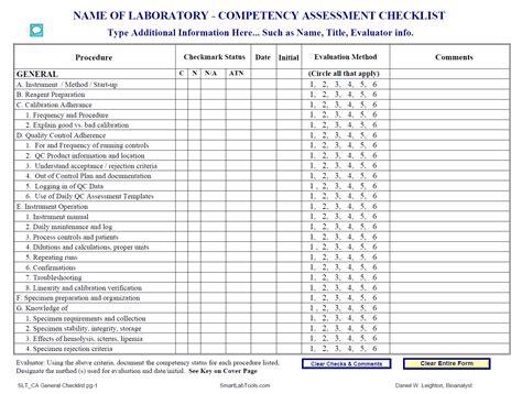 careercup resume template careercup resume template iranport pw