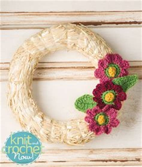 knit and crochet today season 4 1000 images about season 4 free crochet patterns knit