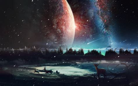 wallpaper android universe download universe wallpapers for android iphone desktop
