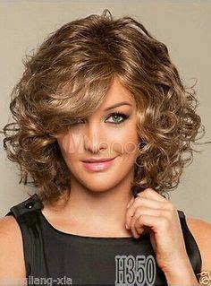 river song haircut medium curly hairstyles shoulder length curly hair