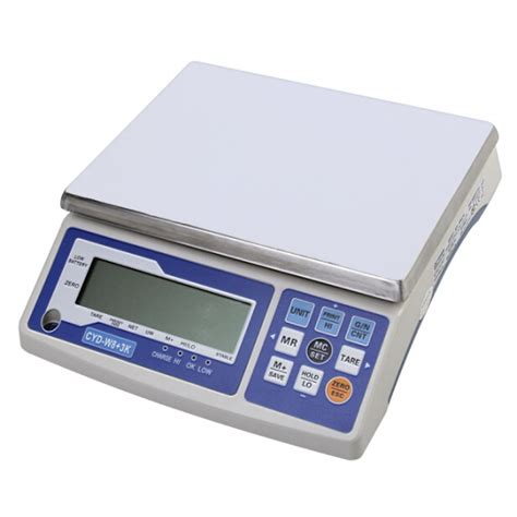 china digital counting scale jlw china digital scale counting scale high precision scale large screen high precision scale high precision digital scale