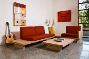 Low Seating Furniture by Low Seating Furniture Living Room Peenmedia