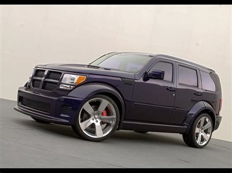 car manuals free online 2007 dodge nitro windshield wipe control dodge nitro workshop owners manual free download