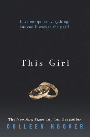 this a novel slammed slammed trilogy readingreveries