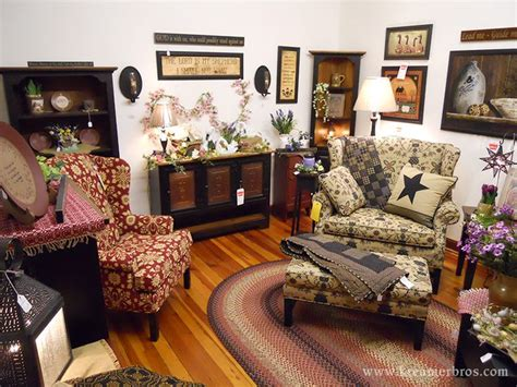 Kreamer Brothers Furniture by Kreamer Brothers Furniture Country Furniture Annville Lebanon Hershey Harrisburg Pa