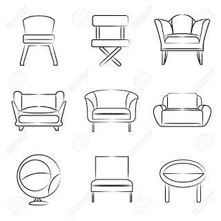 Sofa Bulu Angsa kursi tamu sofa bulu angsa emas mewah meja marmer kursi