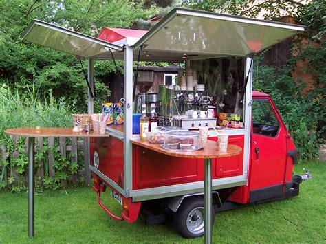 food mobile espresso ape gro jpg 2 032 215 1 524 pixel piaggio ape en
