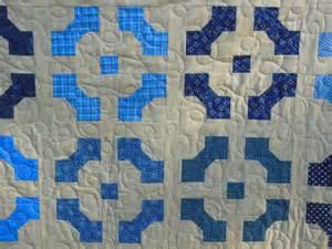 Bowtie Quilt Pattern by Quilting By Celia Bowtie Block Quilt
