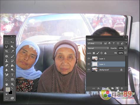 cara membuat stiker line dengan foto kita sendiri cara membuat stiker foto sendiri dengan photohsop tutorial89