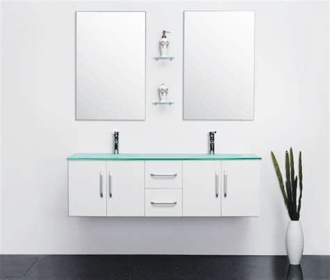 Ebay Mba Intern by Badm 246 Bel Badezimmerm 246 Bel Badezimmer Waschbecken Waschtisch