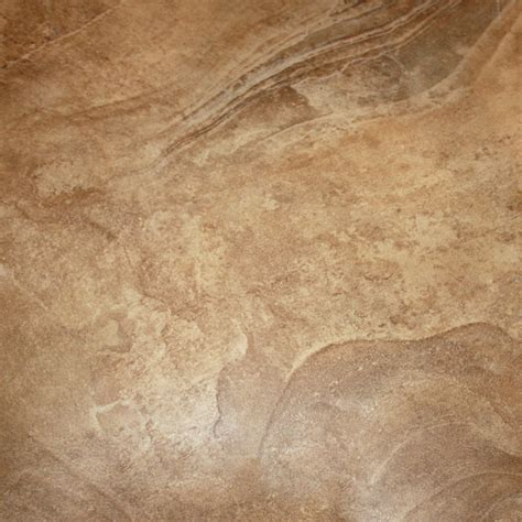 20x20 geology stone 503 brown ceramic tile tile