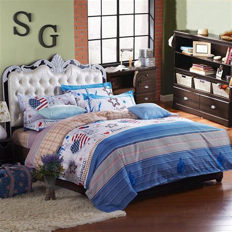 western comforter sets cheap luxury bed set western decor bedding the best 28 images of retro