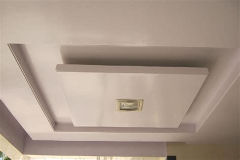 bathroom false ceiling material bathroom false ceiling material 28 images false