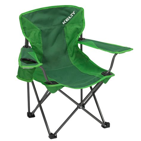 Kelty Chairs On Sale Kelty Essential Camp Chair Green Up To 50 Off
