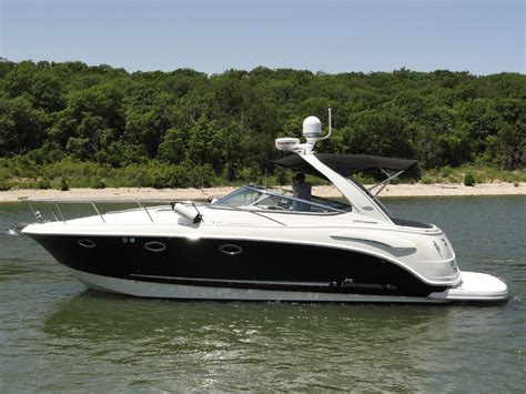 boat listing 35 foot boats for sale in tx boat listings