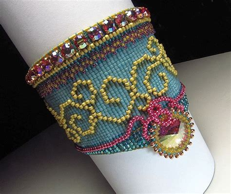 japanese bead weaving 17 best images about loomwork and peyote on