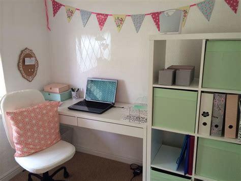 ikea bedroom office ideas 10 best lego help images on pinterest child room