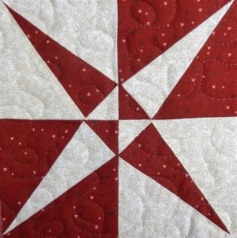 crossed canoes quilt block pattern crossed canoes foundation paper pieced pdf quilt block