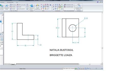 librecad templates librecad manual pdf
