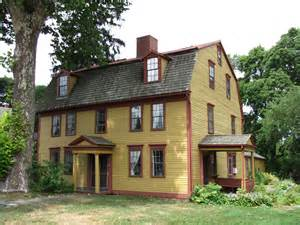 House Image File Strong House Amherst Ma Jpg Wikimedia Commons