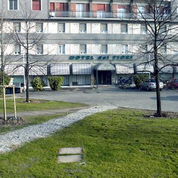 hotel dei fiori famagosta hotel dei fiori