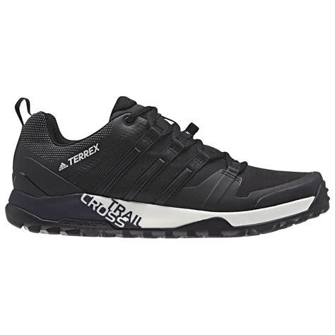 adidas bike shoes adidas terrex trail cross sl cycling shoes s free