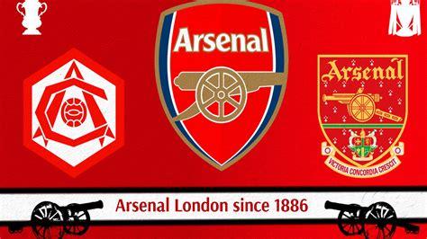 Arsenal History | arsenal wallpapers hd icon wallpaper 1383116