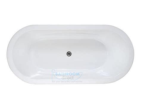 Tub Inserts For Sale Bda Armadale 1600mm Oval Insert Drop In Bathtub Bath Tub
