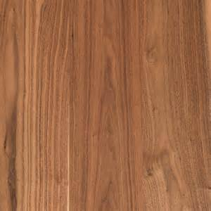 american prime walnut ultra matt lacquered trunk surfaces