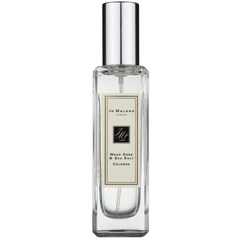 jo malone wood and sea salt gift set jo malone wood sea salt eau de cologne unisex 100