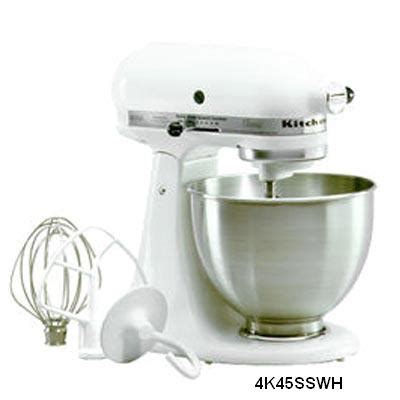quilted hunter green kitchen aid extra large mixer kitchen aid mixer appliance kitchen design photos