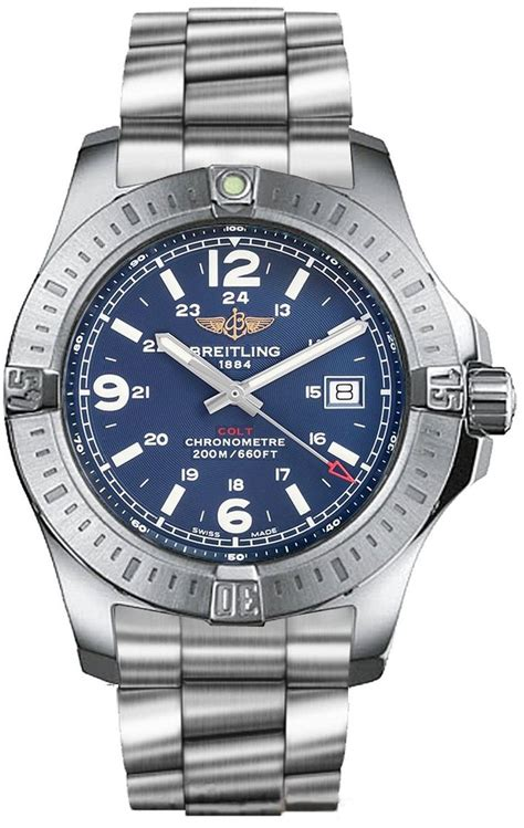 best 25 breitling watches for ideas on