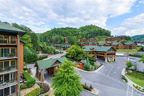 Vrbo Gatlinburg 5 Bedroom by Luxury 2 Bdrm Condo Westgate Smoky Mountain Vrbo