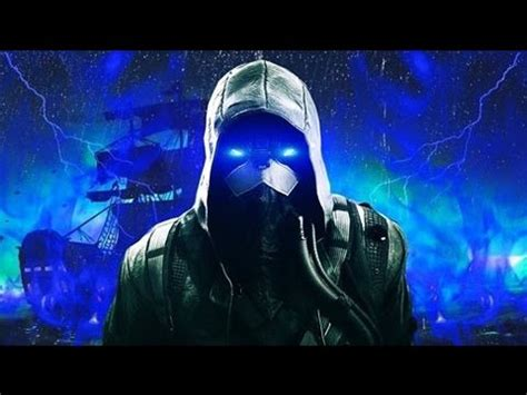 best dubstep best dubstep mix 2016 dubstep drops