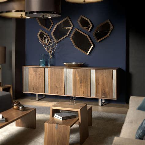 mobili arte contemporanea mobili e accessori di lusso made in italy arte brotto