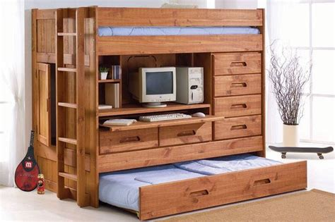 space saving idea for small bedrooms furniture