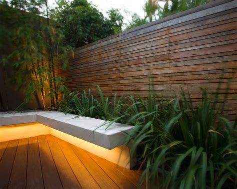 Diy Patio Lighting Diy Backyard And Patio Lighting Ideas