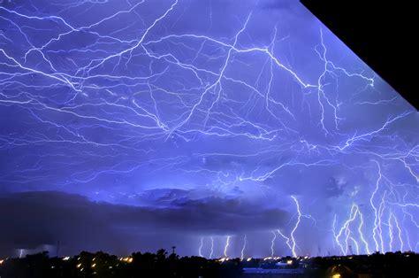 imagenes educativas pinto y rayo composici 243 n de rayos o la madre de las tormentas